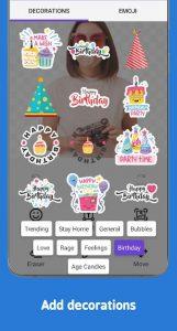 Sticker Maker Premium 4.4.3 APK Free Download 1