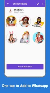 Sticker Maker Premium 4.4.3 APK Free Download 2