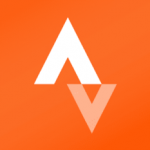 Strava Running and Cycling GPS 167.8 APK free download
