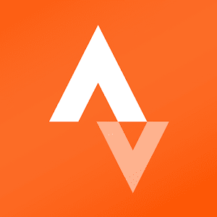 Strava Running and Cycling GPS 167.8 APK Free Download 4