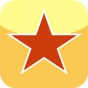 Strelok Pro 5.3.7 APK Free Download