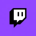 Twitch Livestream Multiplayer Games & Esports 9.6.0 APK free download