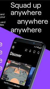 Twitch Livestream Multiplayer Games & Esports 9.6.0 APK Free Download 1