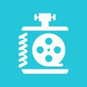 VidCompact Pro 3.4.7 APK Free Download