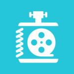 Video Converter Video Compressor VidCompact for Android free download