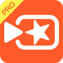 VivaVideo Pro Video Editor 6.0.4 APK Free Download