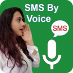 Write SMS by Voice -Voice Typing Keyboard 2.2 PRO APK free download