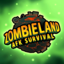 Zombieland AFK Survival 1.9.0 APK Free Download