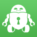 Cryptomator 1.5.10 APK Free Download