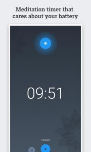 Meditation Timer 1.2.8 Premium APK Free Download 4