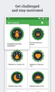 Meditation Timer 1.2.8 Premium APK Free Download 3