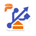 ExFAT/NTFS for USB by Paragon Software Pro 3.4.0.6 APK Free Download