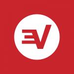 Express VPN 7.9.9 APK Free Download