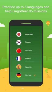 LingoDeer Plus – Vocabulary & Grammar 2.58 APK Free Download 3