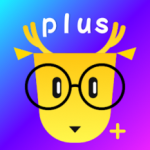 LingoDeer Plus – Vocabulary & Grammar 2.58 APK free download