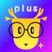 LingoDeer Plus – Vocabulary & Grammar 2.58 APK free download