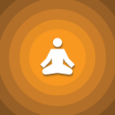 Meditation Timer 1.2.8 Premium APK Free Download