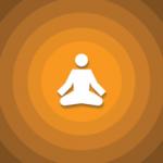 Meditation Timer 1.2.8 Premium APK free download