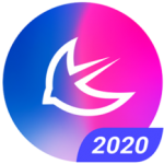 APUS Launcher – Small,Fast,Boost v3.10.24 APK free download