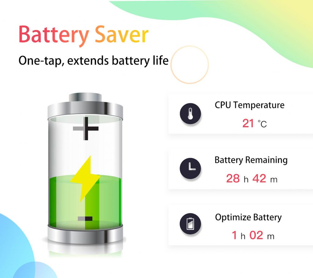 APUS Launcher – Small,Fast,Boost v3.10.24 APK Free Download 3
