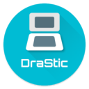DraStic DS Emulator v2.5.2.2a APK Free Download