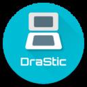 DraStic DS Emulator v2.5.2.2a APK Free Download