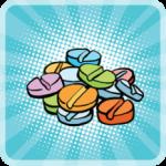 Drugs Dictionary Premium 3.7.5 APK Free Download