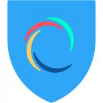 Free Download Hotspot Shield VPN Premium v7.9.0 APK