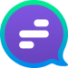 Gap Messenger 8.6.7 APK free download