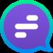 Gap Messenger 8.6.7 APK free download