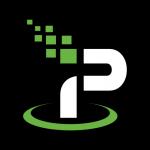 IPVanish VPN Premium v3.3.5.28123 APK free download