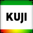Kuji Cam Premium 2.21.29 APK Free Down
