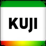 Kuji Cam Premium 2.21.29 APK free download
