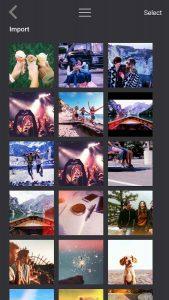 Kuji Cam Premium 2.21.29 APK Free Down 2