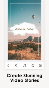 Mostory: insta animated story editor for Instagram 2.6.9 APK Free Download 3
