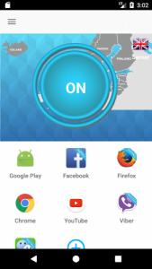 NordVPN Pro v3.14.3 Premium APK Free Download (Fast & Secure) 2