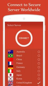 Psiphon Pro VPN v307 APK Free Download 3