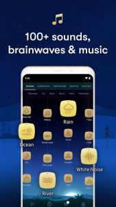 Relax Melodies Premium: Sleep Sounds v11.5 APK Free Download 2
