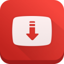 SnapTube YouTube Downloader 5.10 VIP APK Free Download