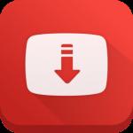 SnapTube YouTube Downloader VIP Download