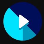 90X Video Player Pro 1.0 APK free download