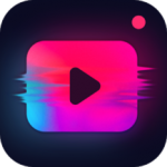 90s Glitch VHS 1.4.2.1 APK free download