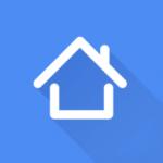 Apex Launcher PRO v4.9.19 Final APK free download