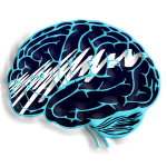 Brain Waves – Binaural Beats 6.2.1 APK Free Download