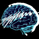 Brain Waves – Binaural Beats 6.2.1 APK Free Download
