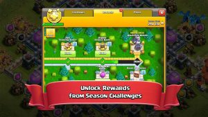 Clash Of Clans New Update 2021 APK Free Download 5