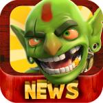 Clash Of Clans 14.93.2 APK Download Dev Update