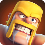 Clash Of Clans New Update 2021 APK free download