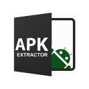 Deep Apk Extractor (APK & Icons) 6.8 APK Free Download