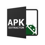Deep Apk Extractor (APK & Icons) 6.8 APK Free Download